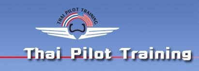 thai-pilot-logo-1