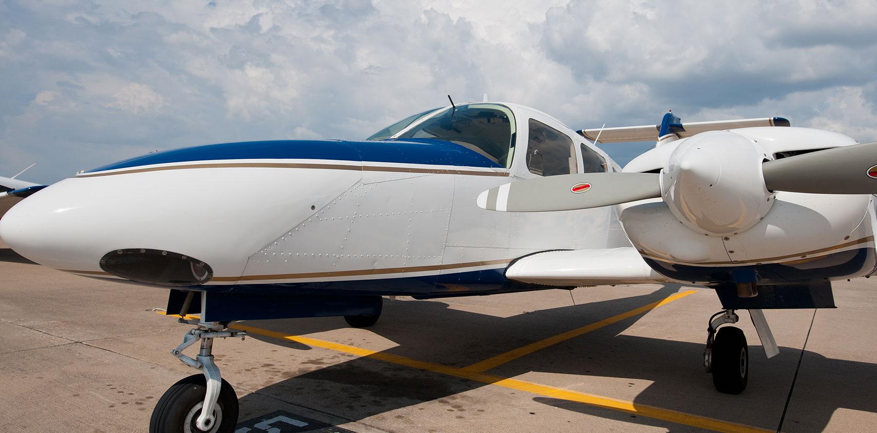 Skymates - Part 141 Flight School in Texas « JAA DGCA FAA US