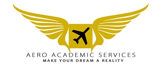 aero-academics